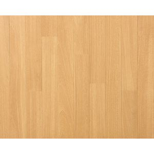 インテリア・寝具・収納 関連 東リ クッションフロアSD ウォールナット 色 CF6902 サイズ 182cm巾×2m 【日本製】