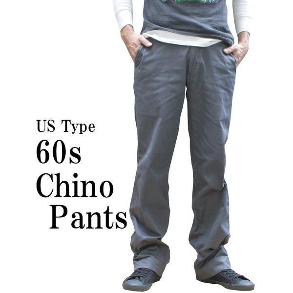 Grey Diadora Utility STARK Work Trouser multi pocket inc knee pad pockets