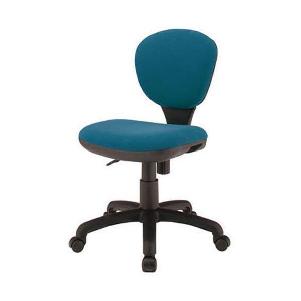 オフィス家具 オフィスチェア 高機能チェア 関連 生活用品・インテリア・雑貨関連商品 ジョインテックス 事務イス(オフィスチェア/OAチェア) C301J グリーン