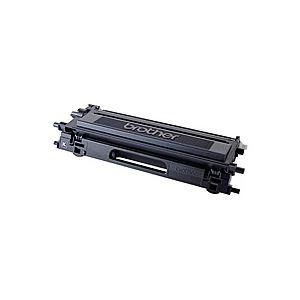 MFC-9640CW/9440CN/DCP-9040CN/HL-4040CN用トナーカートリッジ ブラック