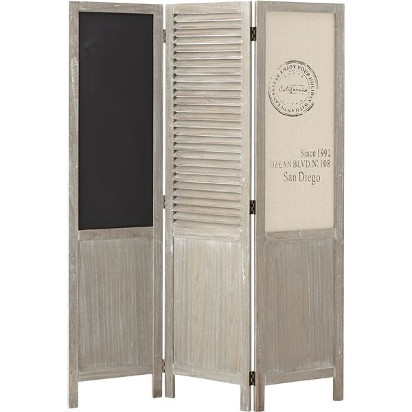 日用品雑貨 サンマルコス 黒板スクリーン TSS-654