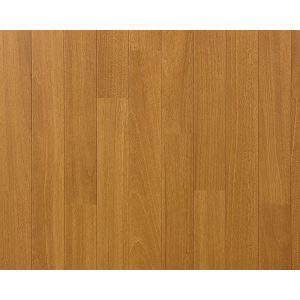 インテリア・家具 東リ クッションフロアSD ウォールナット 色 CF6903 サイズ 182cm巾×3m 【日本製】