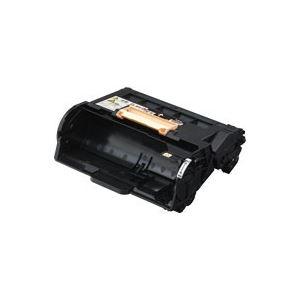 パソコン・周辺機器関連商品 ドラムカートリッジ PR-L5500-31