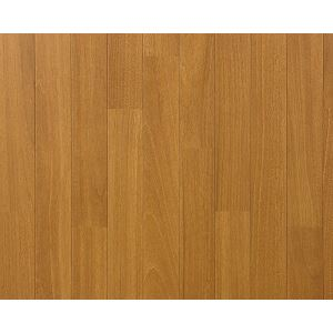 インテリア・家具 東リ クッションフロアSD ウォールナット 色 CF6903 サイズ 182cm巾×10m 【日本製】