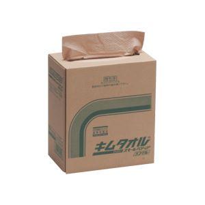 生活用品・インテリア・雑貨 (まとめ)キムタオル スモールポップアップ 150枚入×8パック