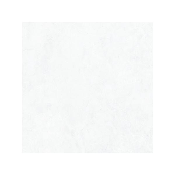 インテリア・寝具・収納 関連 東リ ビニル床タイル ロイヤルストーン サイズ 45cm×45cm 色 PST790 (鏡面)カピストラーノ 14枚セット【日本製】