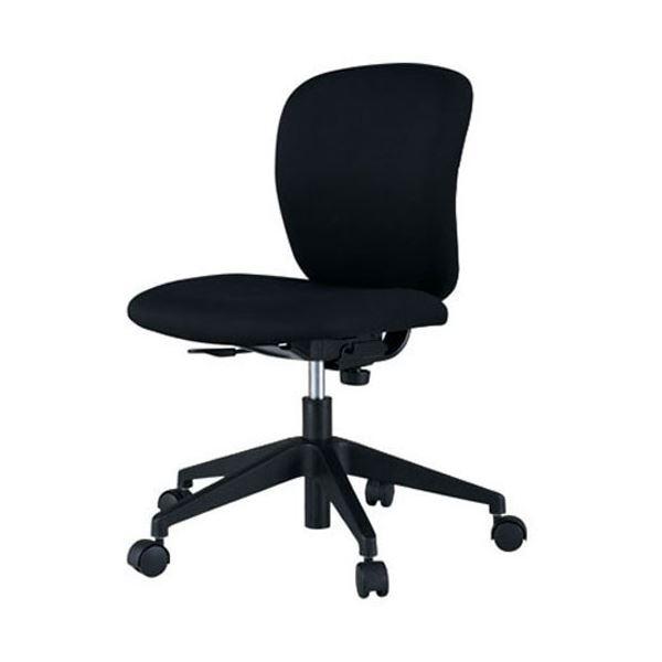 オフィス家具 オフィスチェア 高機能チェア 関連 生活用品・インテリア・雑貨関連商品 ジョインテックス 事務イス(オフィスチェア/OAチェア) CN-10C ブルー