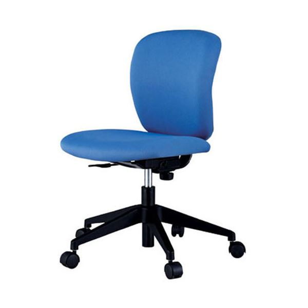 オフィス家具 オフィスチェア 高機能チェア 関連 生活用品・インテリア・雑貨関連商品 ジョインテックス 事務イス(オフィスチェア/OAチェア) CN-10C ブラック