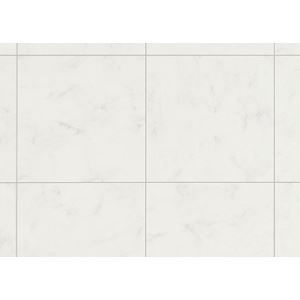 生活用品・インテリア・雑貨 東リ クッションフロアSD アラベスカート 色 CF6905 サイズ 182cm巾×1m 【日本製】