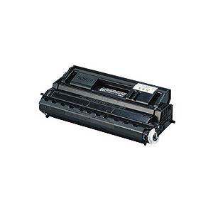 パソコン・周辺機器 LP-S4200/S3500用ETカートリッジ 15000枚(A4/5%連続印刷時)