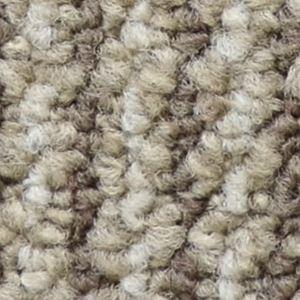 カーペット・マット・畳 カーペット・ラグ 関連 サンゲツカーペット サンアマンド 色番AN-2 サイズ 80cm×200cm 【防ダニ】 【日本製】