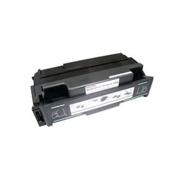 パソコン・周辺機器 【純正品】OKI EPC-M3A2