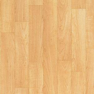 インテリア・寝具・収納 関連 東リ クッションフロアP メイプル 色 CF4117 サイズ 182cm巾×6m 【日本製】