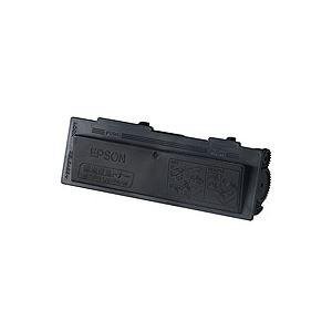 パソコン・周辺機器 関連 メーカー純正品 エプソン(EPSON) LPB4T10V 環境推進トナー 8000ページ(A4/5%連続印刷時)