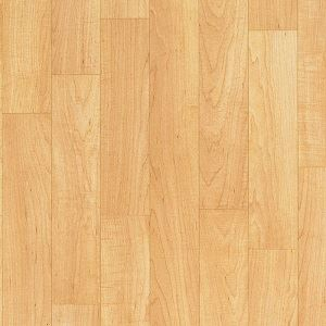 インテリア・寝具・収納 関連 東リ クッションフロアP メイプル 色 CF4117 サイズ 182cm巾×9m 【日本製】