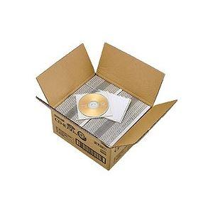 マクセル CDR700S.1P100 データ用CD-R 700MB 2-48倍速 ゴールドレーベル 簡易包装 100枚入
