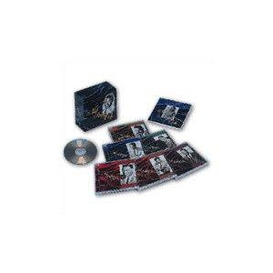 音楽・楽器 ナット・キング・コール コレクション(全122曲/CD6枚組)