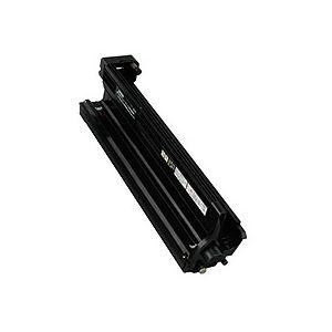 LP-S6000用感光体ユニット ブラック 30000枚(A4/5%連続印刷時)