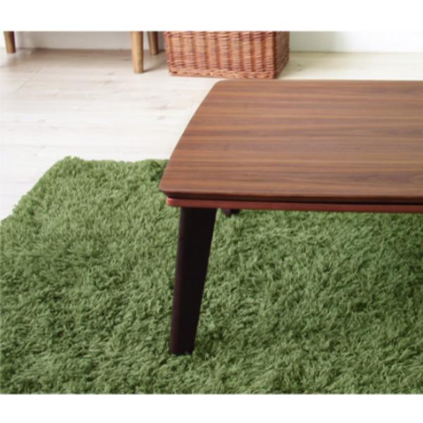 東谷(AZUMAYA)  PINON(ピノン) コタツテーブル 長方形(90×60cm) ピノン90