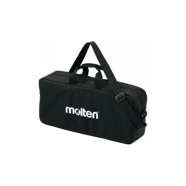 molten(モルテン) キャリングバッグ UR0030