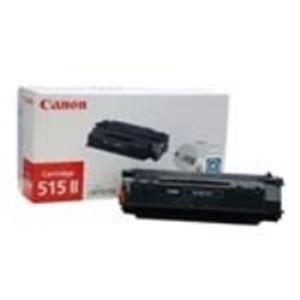 AV・デジモノ 【純正品】 Canon(キャノン) トナーカートリッジ CRG-515-2