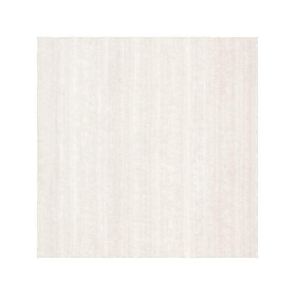 インテリア・寝具・収納 関連 東リ ビニル床タイル ロイヤルストーン サイズ 45cm×45cm 色 PST827 オニキス・柾目 14枚セット【日本製】