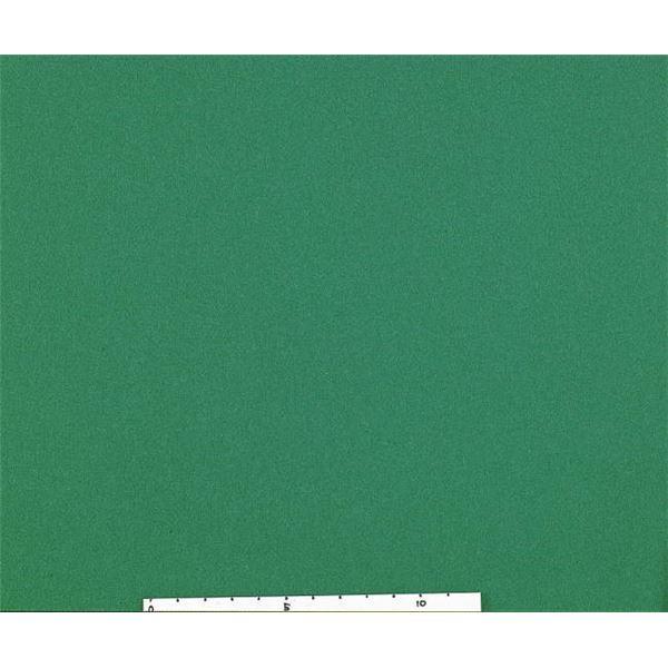 生活用品・インテリア・雑貨 カッティングマット大判サイズ(両面仕様) 1200×800×3mm