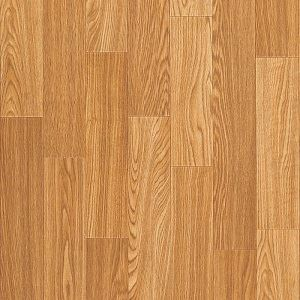 インテリア・家具 東リ クッションフロアP オーク 色 CF4122 サイズ 182cm巾×2m 【日本製】
