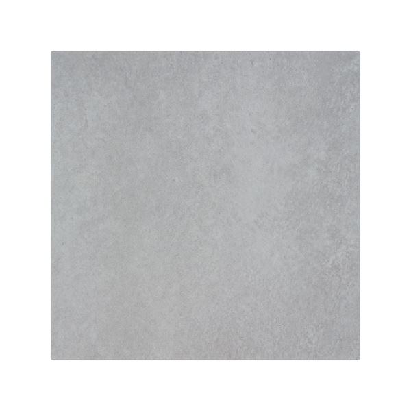 インテリア・寝具・収納 関連 東リ ビニル床タイル ロイヤルストーン サイズ 45cm×45cm 色 PST839 コンクリート 14枚セット【日本製】