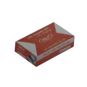 DIY・工具 電動工具本体 研磨工具 ディスクサンダー 関連 REX工業 160003 MC 8A-10A マシン・チェザー (1/4-3/8)