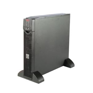 パソコン・周辺機器 関連 シュナイダーエレクトリック Smart-UPS RT 1500 3年保証 SURTA1500XLJ3W