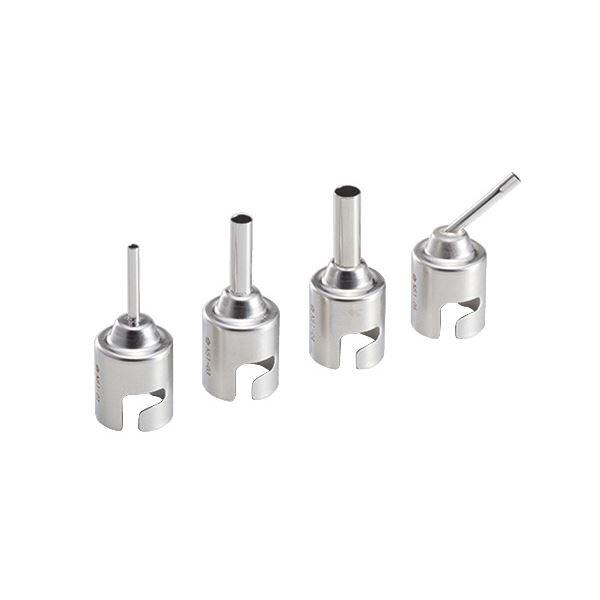 DIY・工具 関連商品 白光 N51-50 ノズルセット