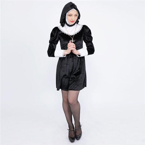 イベント衣装 コスプレ CLUB QUEEN CLUB Gothic イベント衣装 コスプレ Sister(ゴシックシスター), 葵書林:0a4e7448 --- pecta.tj