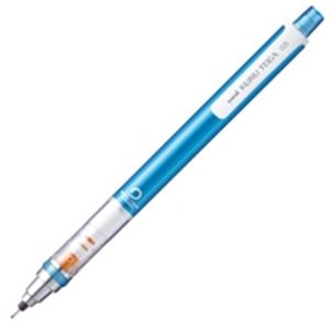生活用品・インテリア・雑貨 (業務用100セット) 三菱鉛筆 シャープペン クルトガ 0.5mm M54501P.33 【×100セット】