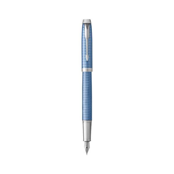 文房具・事務用品 筆記具 関連 万年筆 ブルーCT 1975633