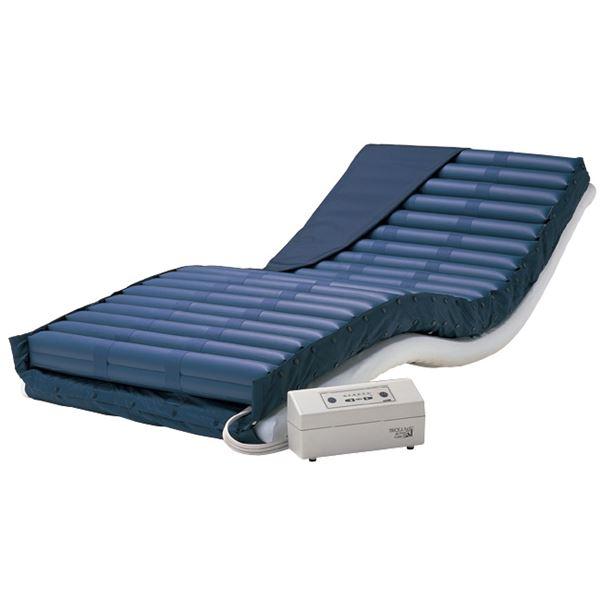 生活用品・インテリア・雑貨 ケープ エアマット エアマスター トライセル ワイドセット CR320