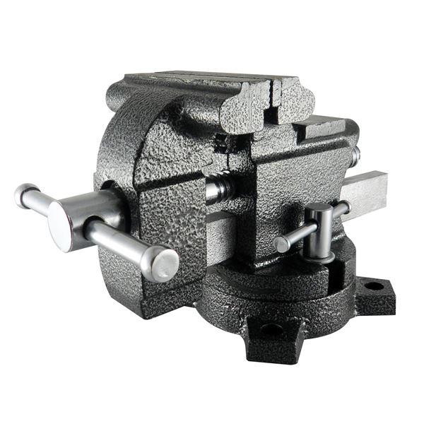 DIY・工具 関連商品 (業務用3個セット) TRAD ホームバイス 【90mm】 THV-90