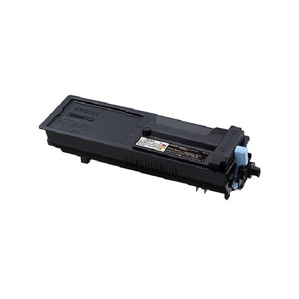 エプソン(EPSON)用 関連商品 エプソン 環境推進トナー Sサイズ 6100ページ LPB3T28V