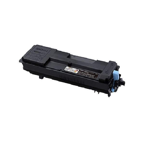 エプソン(EPSON)用 関連商品 エプソン 環境推進トナー Mサイズ 14100ページ LPB3T29V