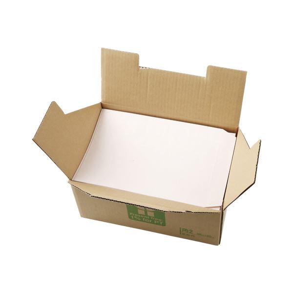 文房具・事務用品 紙製品・封筒 封筒 関連 カラー上質封筒 角2 90g サクラ シール付 500枚 10556