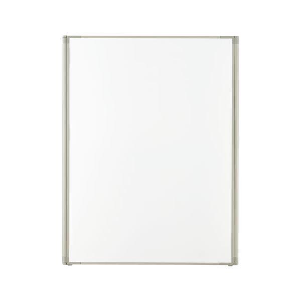 衝立 SPX-1209P ホワイト