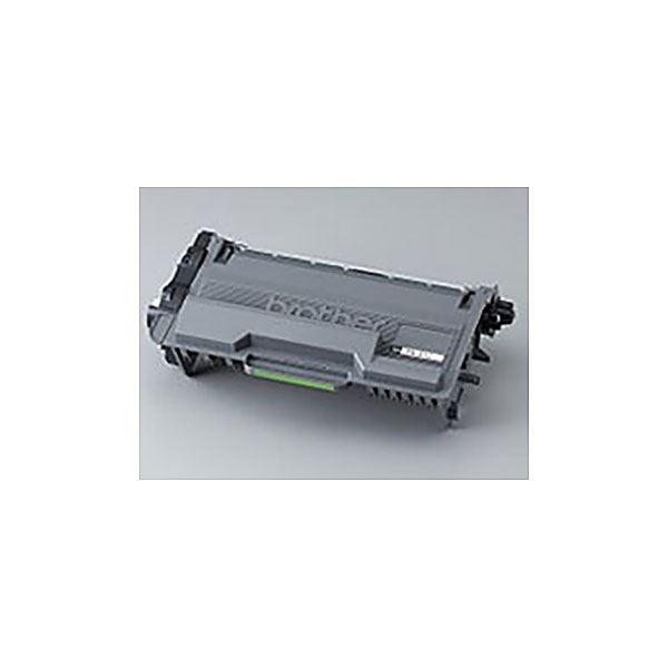 パソコン・周辺機器 PCサプライ・消耗品 インクカートリッジ 関連 【純正品】 BROTHER ブラザー インクカートリッジ/トナーカートリッジ 【TN-62J】