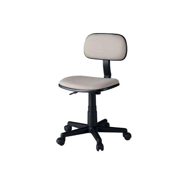 オフィス家具 オフィスチェア 高機能チェア 関連 事務イス C605 GY グレー
