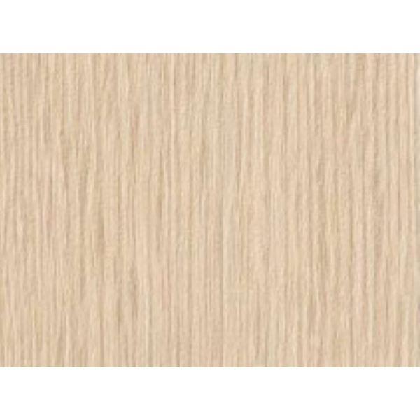 インテリア・寝具・収納 壁紙・装飾フィルム 壁紙 関連 木目 オーク柾目 のり無し壁紙 FE-1917 92cm巾 25m巻
