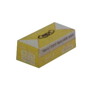 研削・研磨 関連商品 REX工業 16A501 APC65-80A 固定倣いチェザー