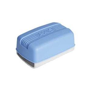 文具・オフィス用品関連 (業務用100セット) デビカ ホワイトボードイレーザー S 060405