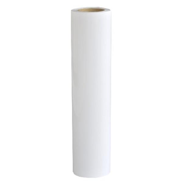 インテリア・寝具・収納 壁紙・装飾フィルム 壁紙 関連 ペンカル PC001白 500MMX25M