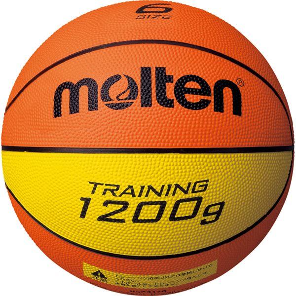 スポーツ用品・スポーツウェア 関連商品 トレーニング用ボール6号球 トレーニングボール9120 B6C9120