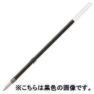 (業務用50セット) 三菱鉛筆 ボールペン替芯 S-7S.6 緑 10本 【×50セット】