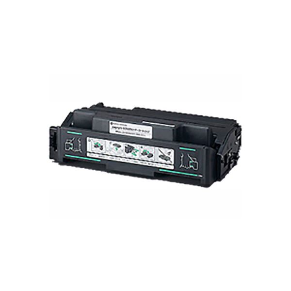 パソコン・周辺機器 【純正品】 コニカミノルタ TCPP6640 トナーカートリッジ (15K)